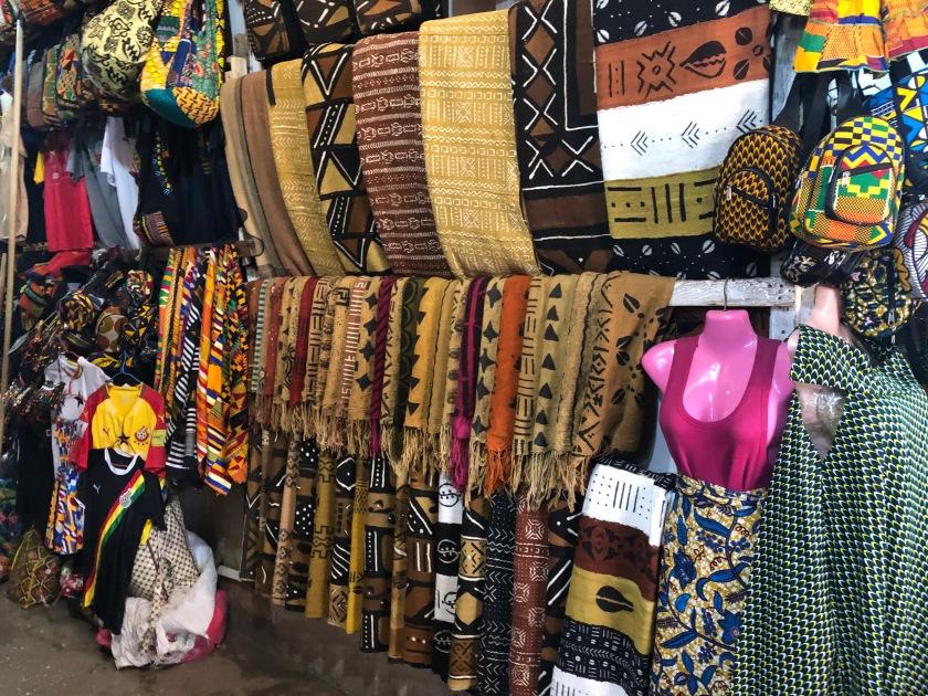 2020-3-9 Accra Artisan Market (6)