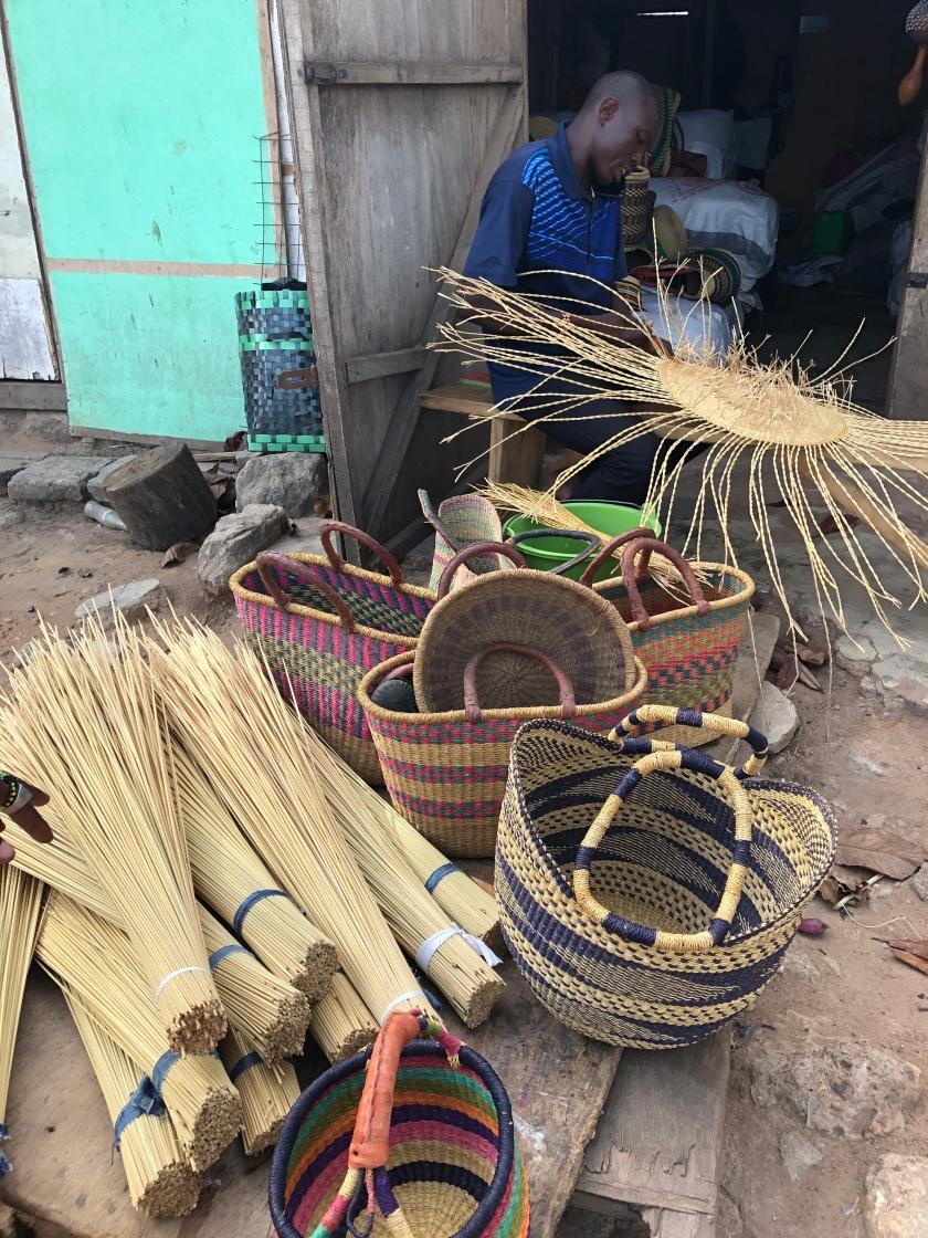 2020-3-9 Accra Artisan Market (78)