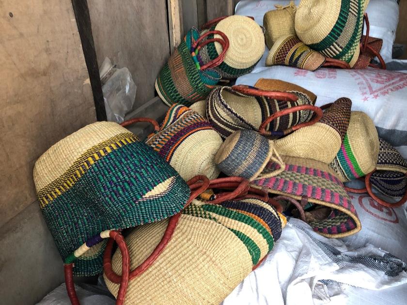 2020-3-9 Accra Artisan Market (83)