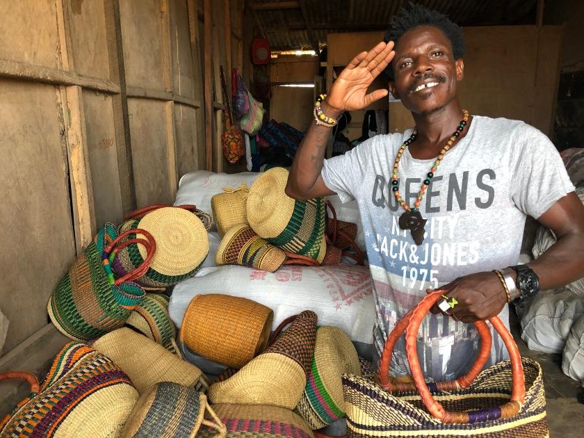 2020-3-9 Accra Artisan Market (85)