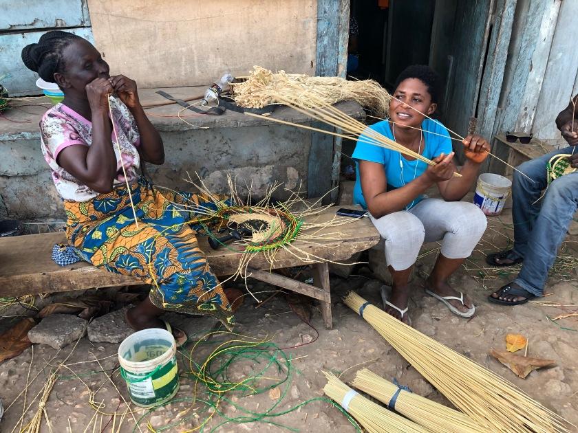 2020-3-9 Accra Artisan Market (86)