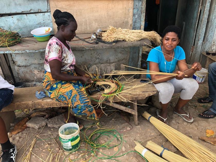 2020-3-9 Accra Artisan Market (88)