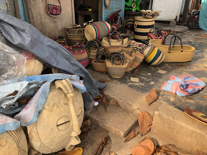 2020-3-9 Accra Artisan Market (91)