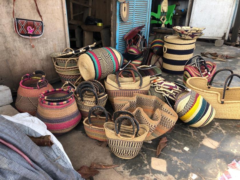 2020-3-9 Accra Artisan Market (92)