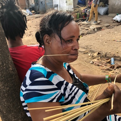 2020-3-9 Accra Artisan Market (99)