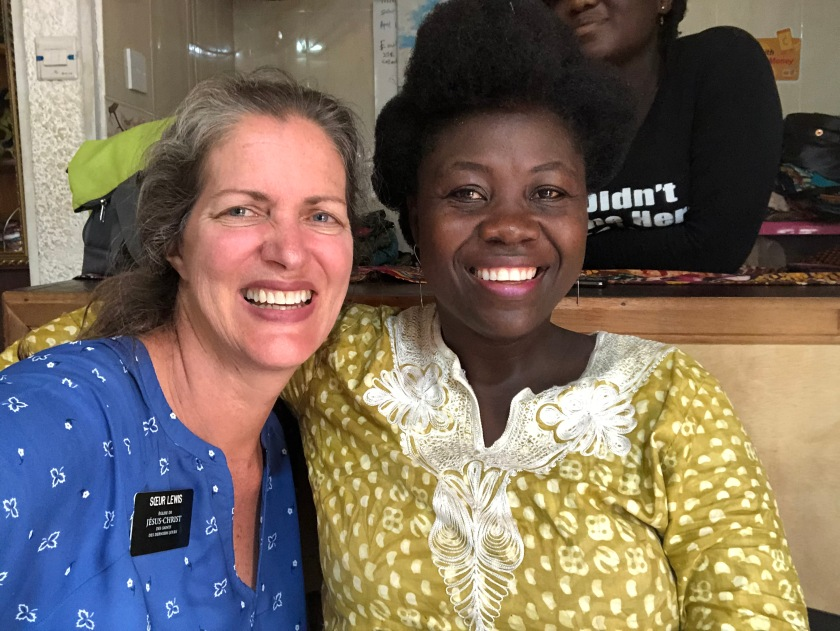 2020-3-9 Accra, Bernice (10)