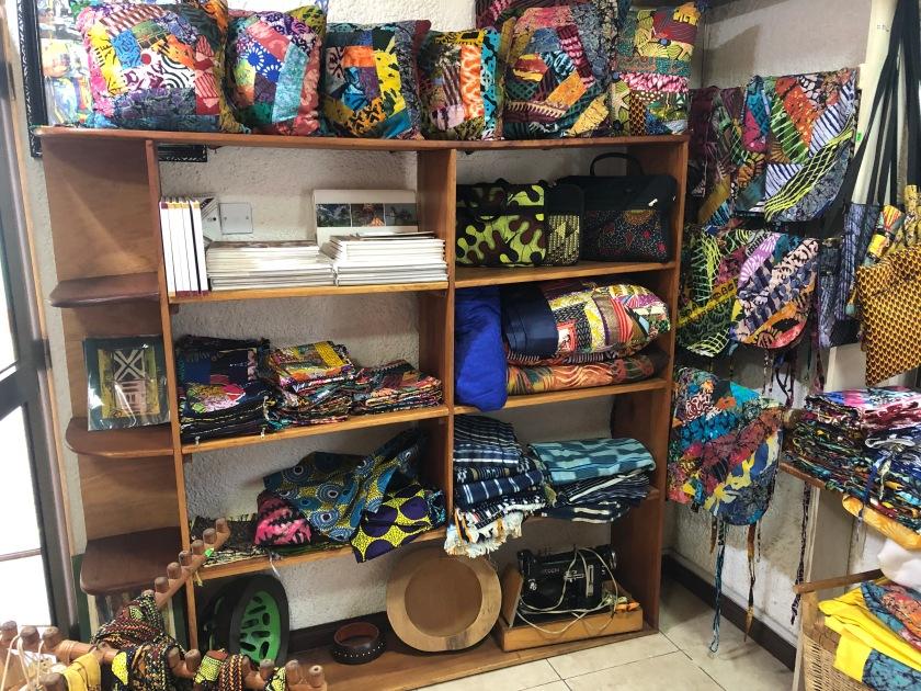 2020-3-9 Accra, Bernice (12)