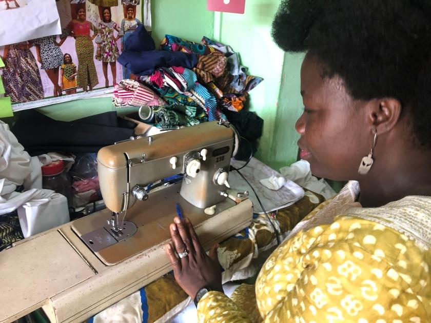 2020-3-9 Accra, Bernice (17)
