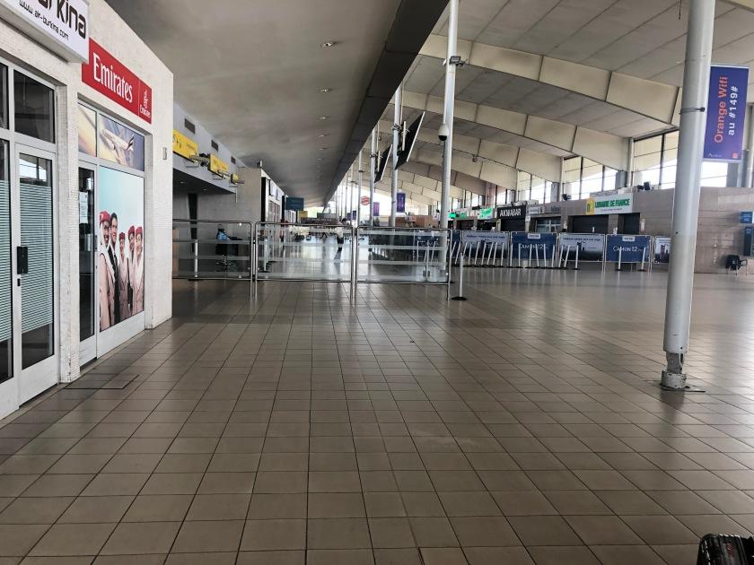 2020-4-15 Sis Beyene Departs (16)
