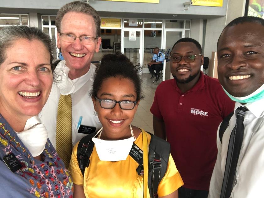 2020-4-15 Sis Beyene Departs (20)