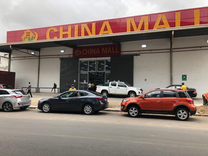 2020-4-17 China Mall (25)