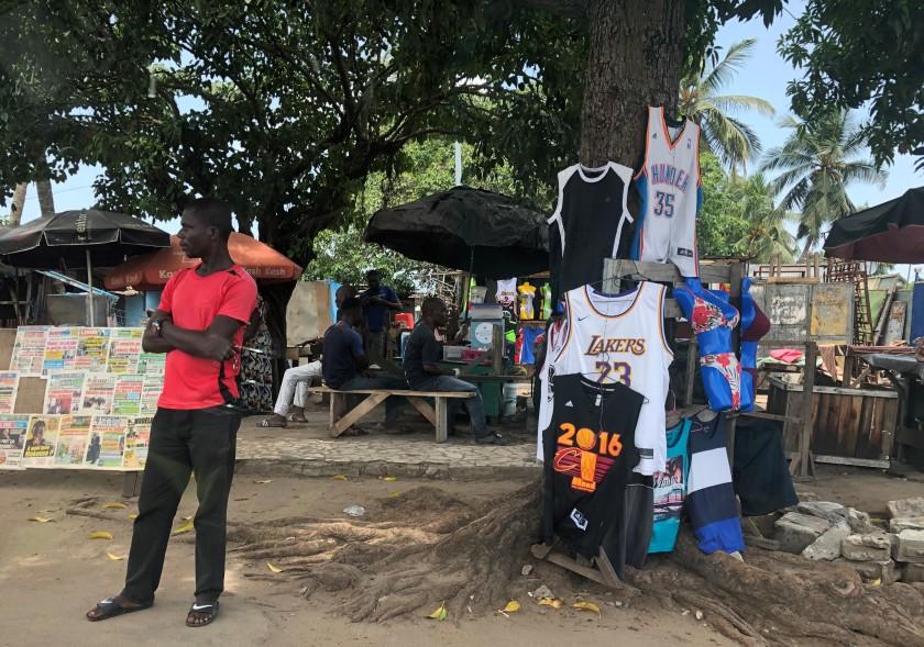 2020-4-21 Abidjan streets (11)