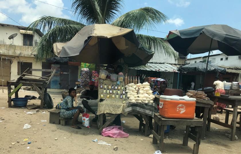 2020-4-21 Abidjan streets (12)