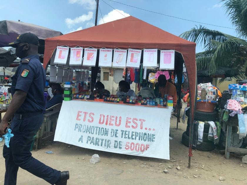 2020-4-21 Abidjan streets (13)