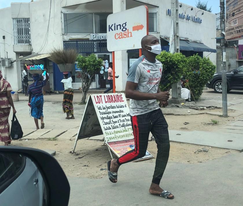 2020-4-21 Abidjan streets (14)