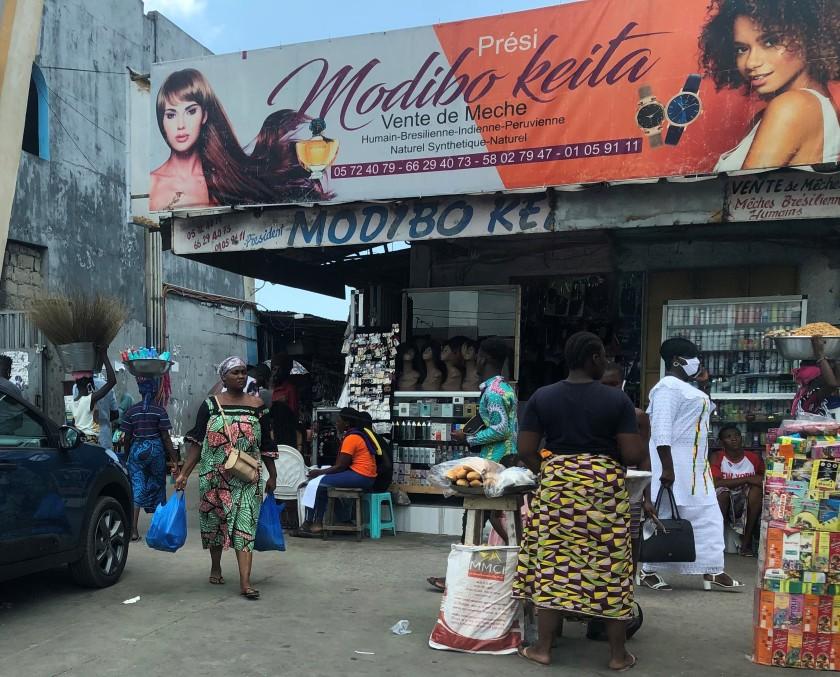 2020-4-21 Abidjan streets (16)