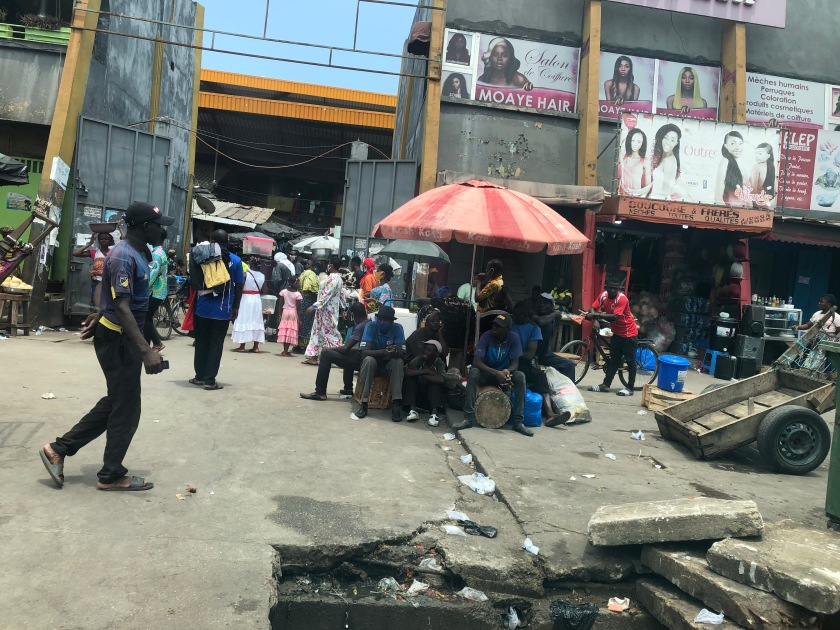 2020-4-21 Abidjan streets (17)
