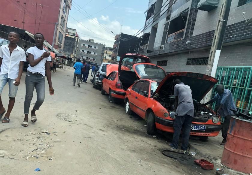 2020-4-21 Abidjan streets (19)