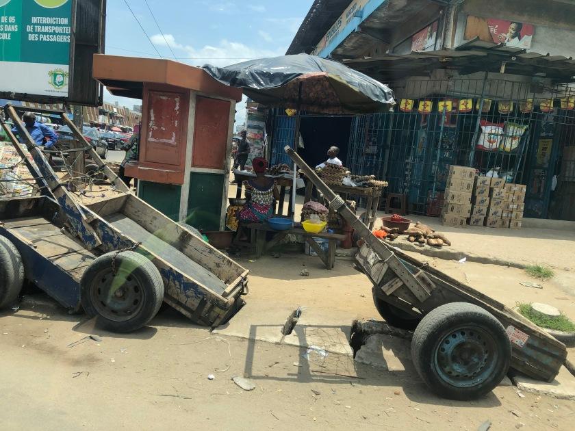2020-4-21 Abidjan streets (20)