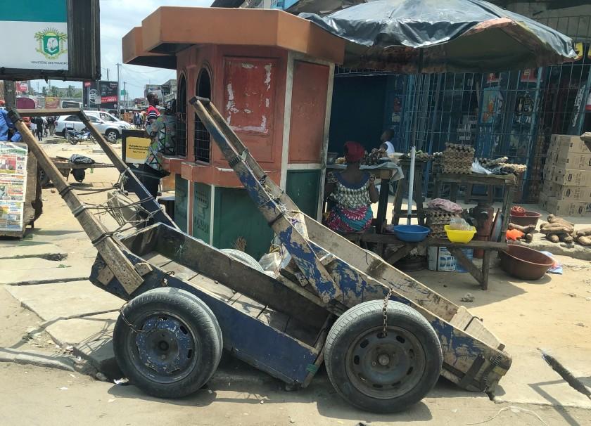 2020-4-21 Abidjan streets (21)