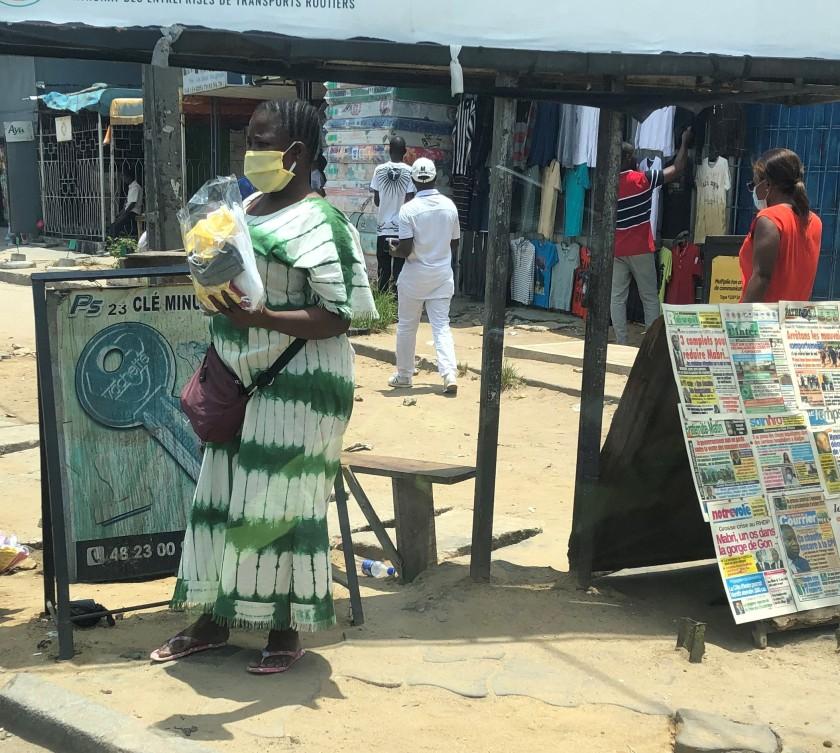 2020-4-21 Abidjan streets (22)