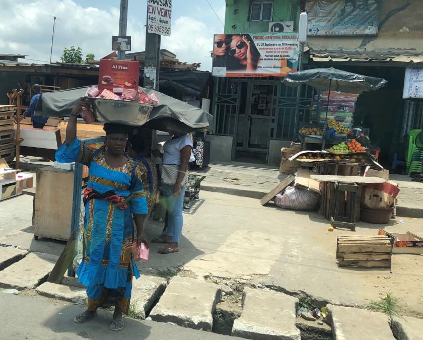 2020-4-21 Abidjan streets (23)