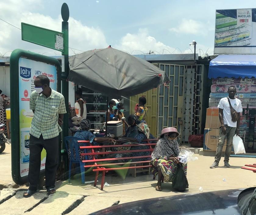 2020-4-21 Abidjan streets (25)