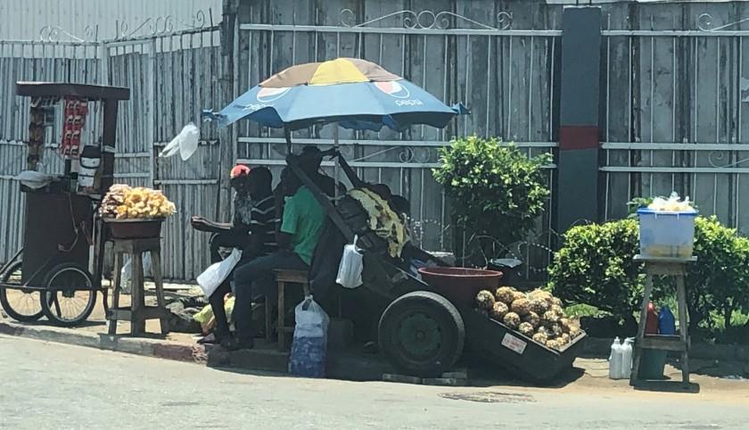 2020-4-21 Abidjan streets (29)