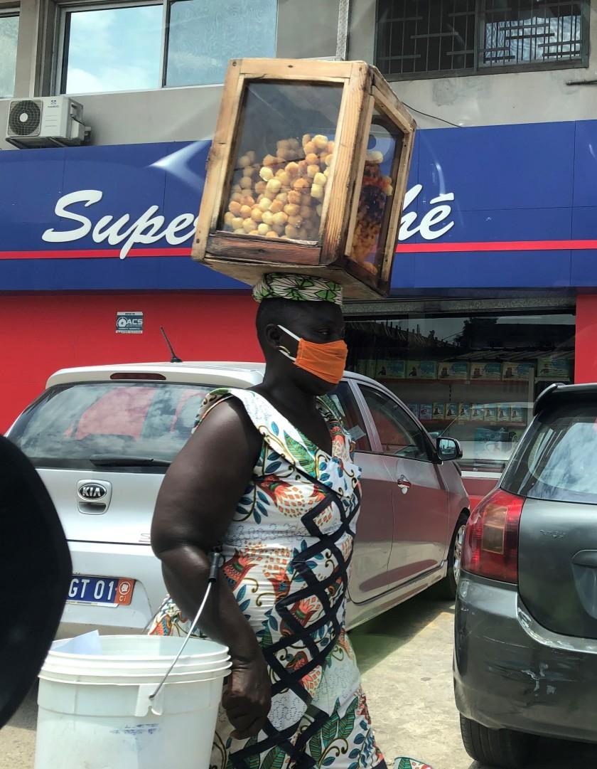 2020-4-21 Abidjan streets (4)