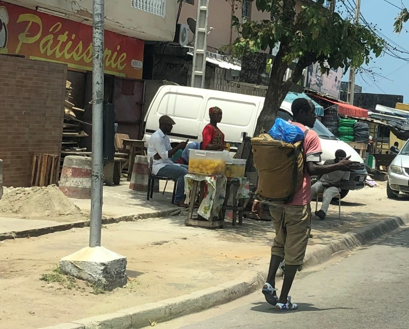 2020-4-21 Abidjan streets (5)