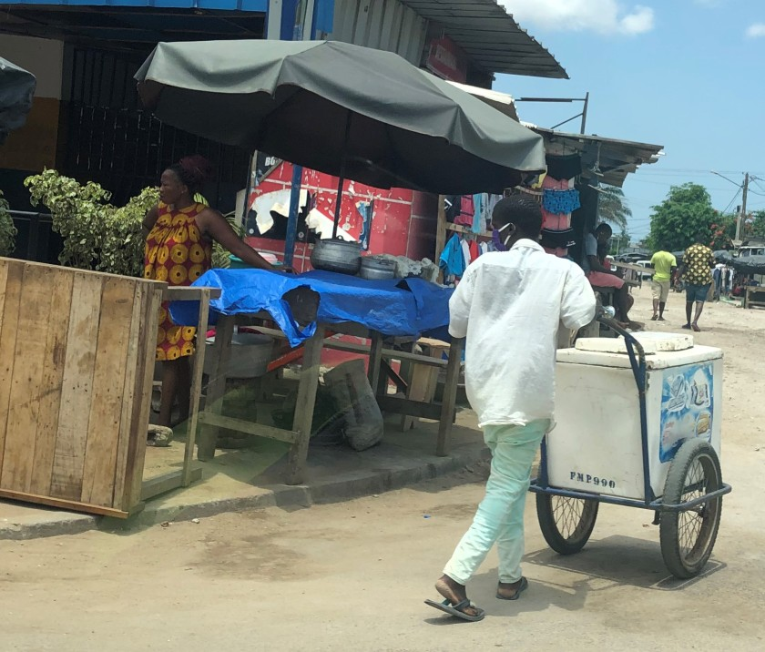 2020-4-21 Abidjan streets (6)