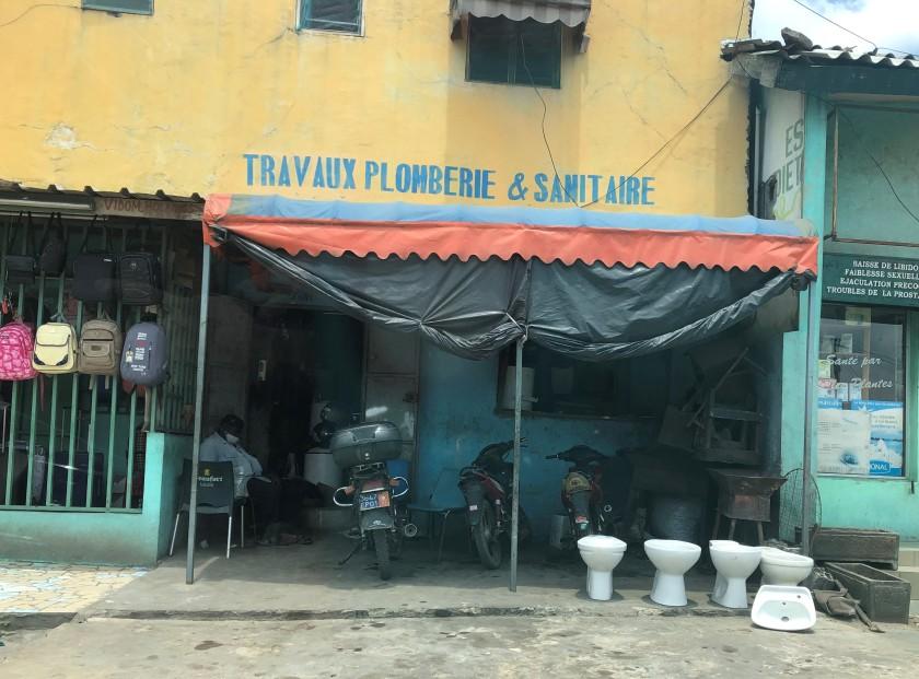 2020-4-21 Abidjan streets (7)