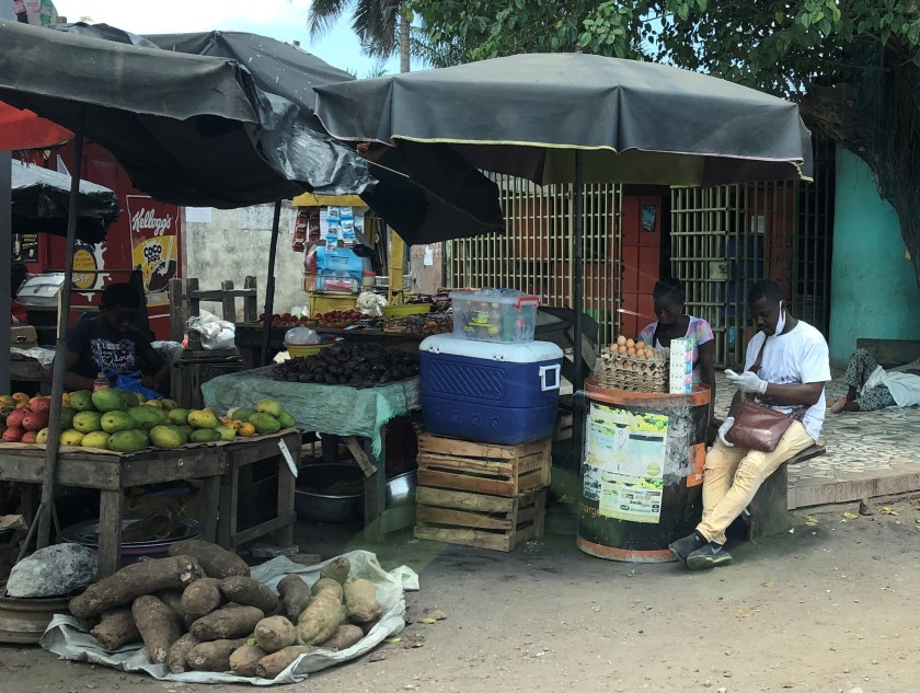 2020-4-21 Abidjan streets (9)