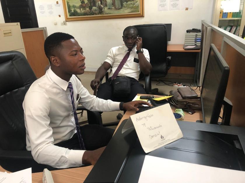 2020-4-23 Office Interviews (4)