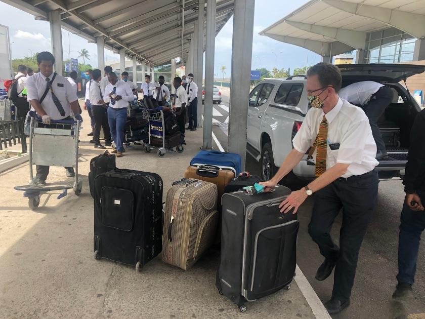 2020-4-24 Office Departure Not (33)