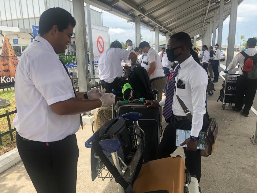 2020-4-24 Office Departure Not (38)