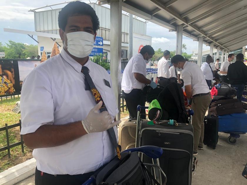 2020-4-24 Office Departure Not (39)