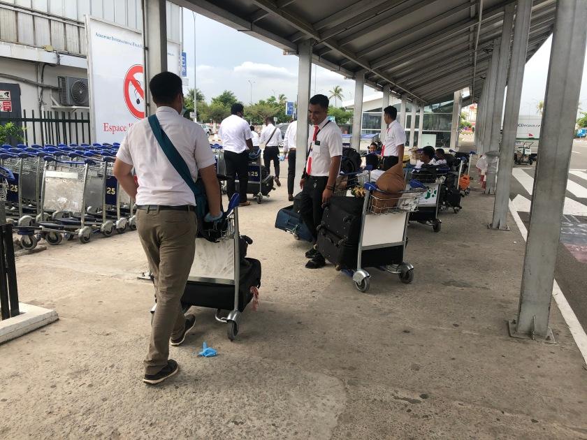 2020-4-24 Office Departure Not (64)