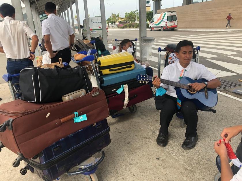 2020-4-24 Office Departure Not (66)