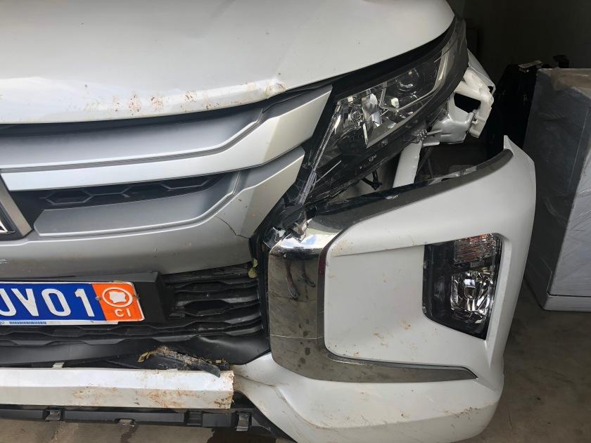 2020-5-18 Vehicle Crashed (4)