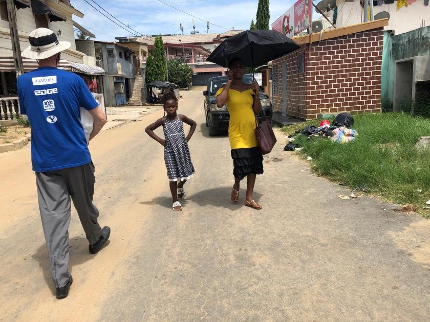 2020-5-23 Neighborhood walk (55)