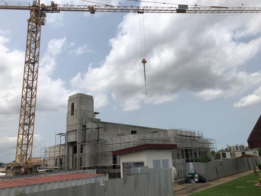 2020-5-9 Temple Progress (1)