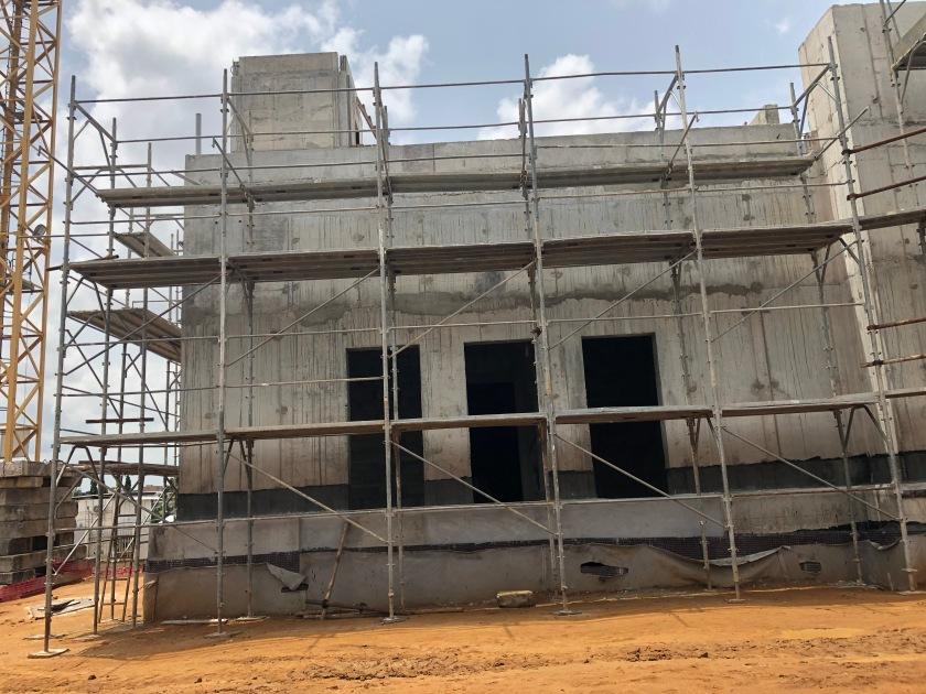 2020-5-9 Temple Progress (4)