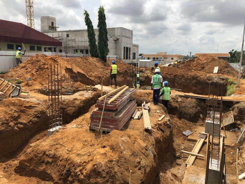 2020-5-9 Temple Progress (8)