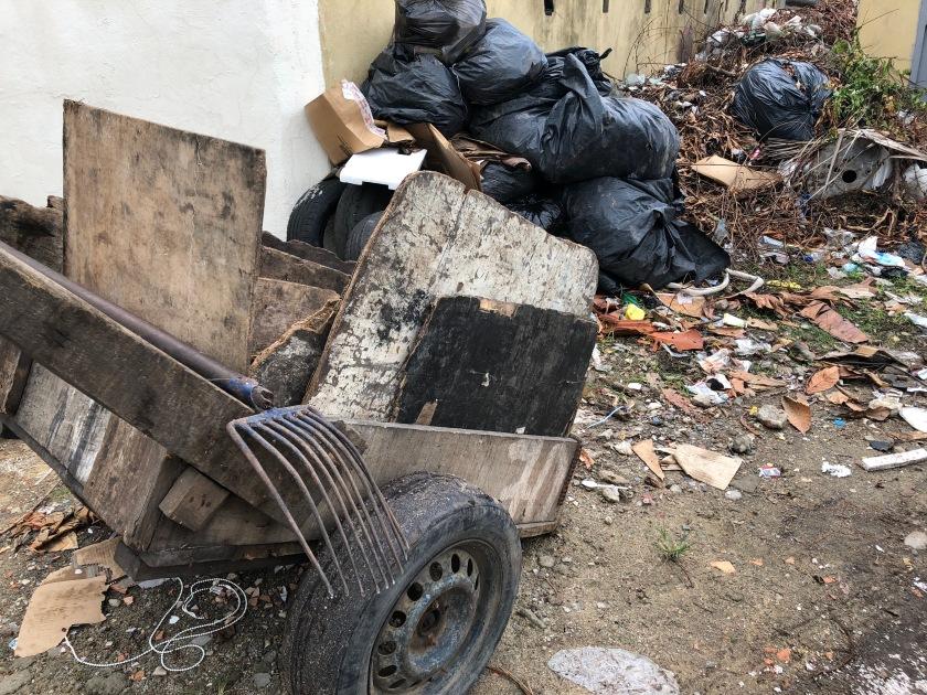 2020-6-12 Trash pickup (1)