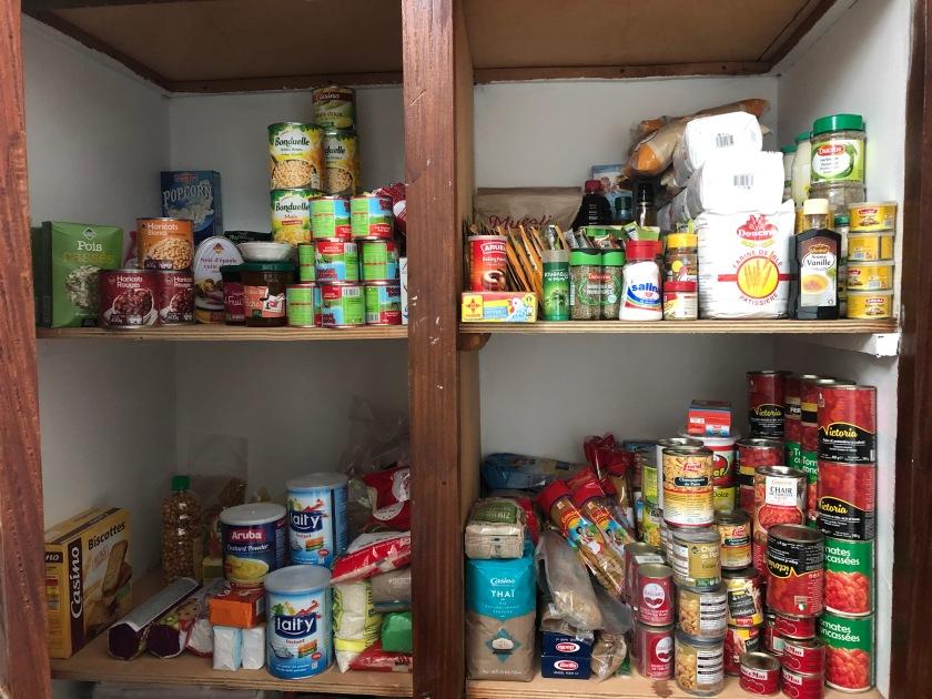 2020-6-4 Food Storage Abidjan (1)
