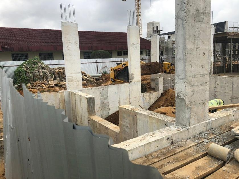 2020-7-28 Temple Site progress (3)