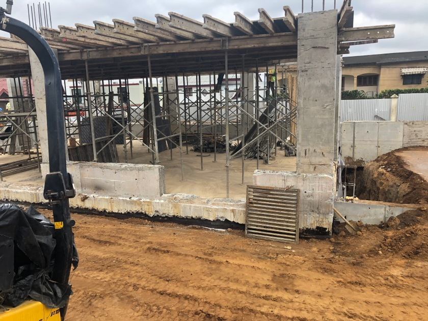 2020-7-28 Temple Site progress (6)