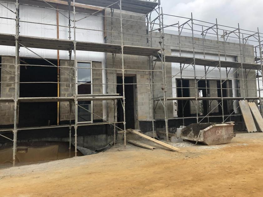 2020-7-28 Temple Site progress (9)