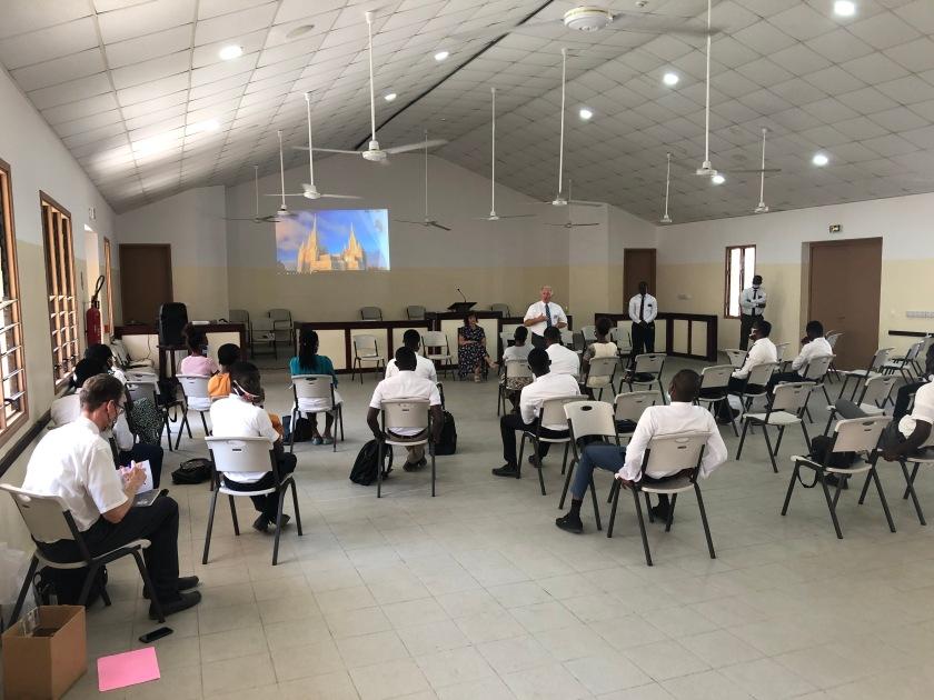 2020-7-28 Zone Grand Bassam Meet & Greet (15)